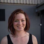 Katie McDonagh