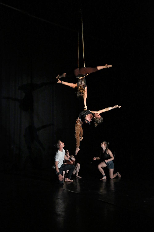 Brown Paper Circus_credit Prudence Upton 092.jpg