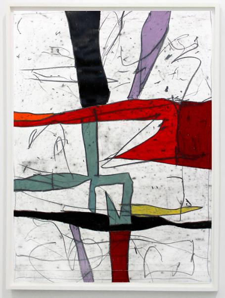 JOSEPH HART | Untitled (15) | 2016