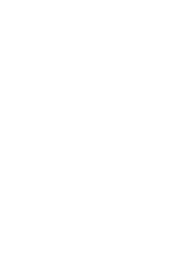 PossibleWorlds-Logo-White-FA2-01.png