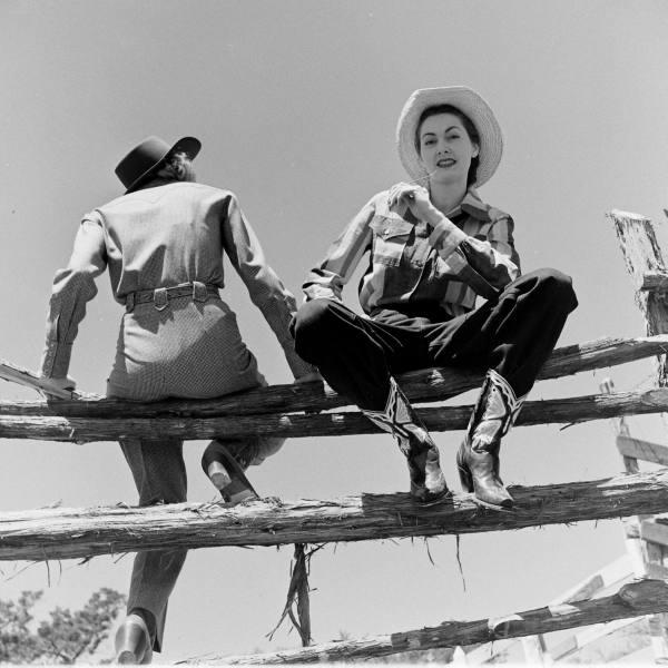 cowgirls14.jpg