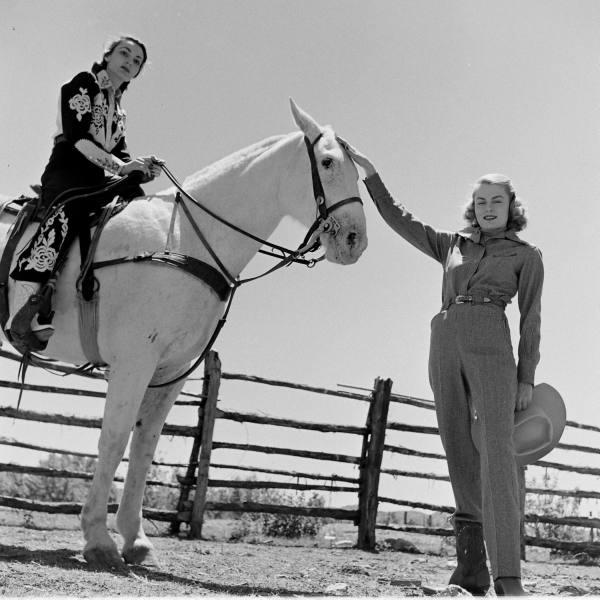 cowgirls17.jpg