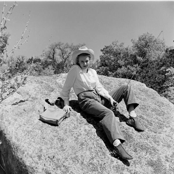 cowgirls19.jpg