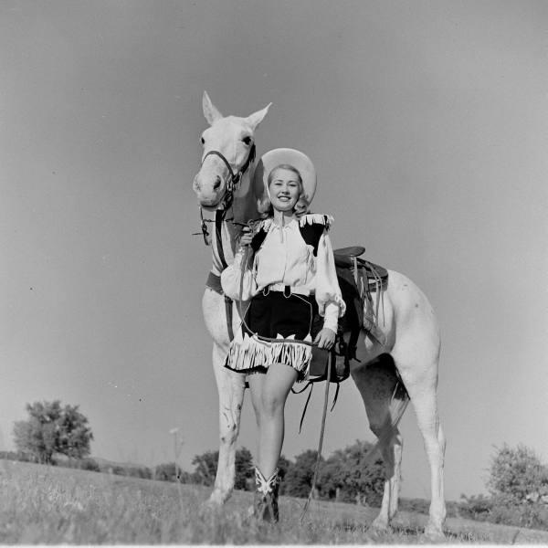 cowgirls26.jpg