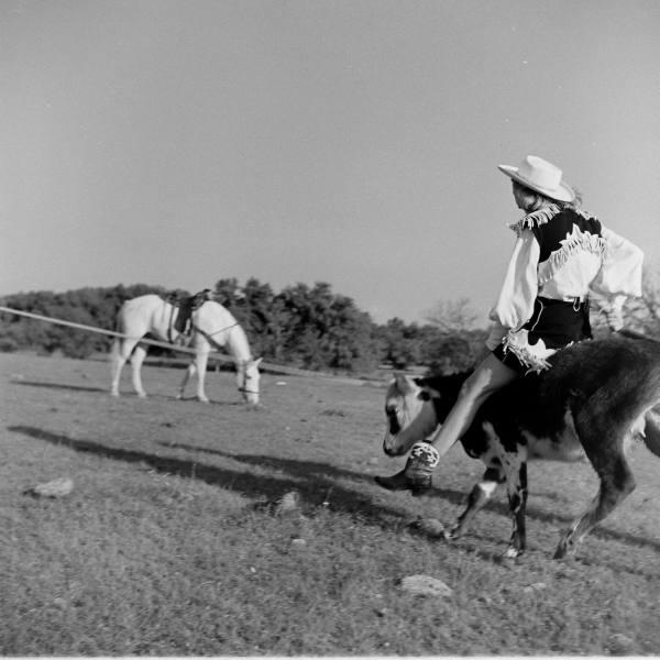 cowgirls30.jpg