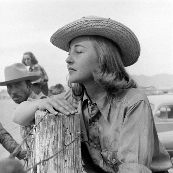 cowgirls42.jpg