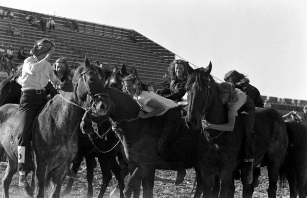 cowgirls43.jpg