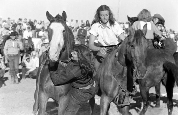 cowgirls44.jpg