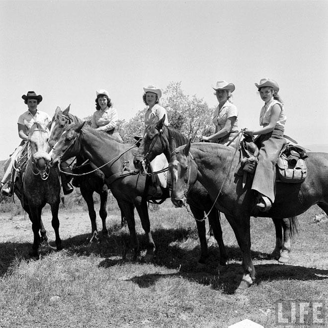cowgirls5.jpg