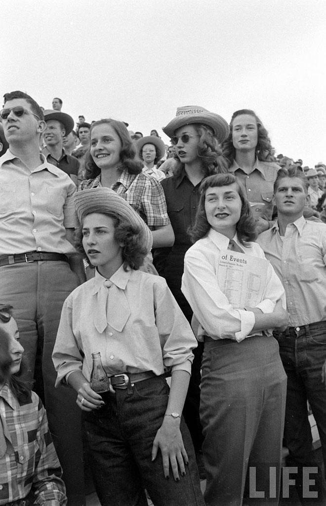 cowgirls6.jpg