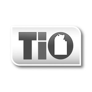 portfolio-logo_0004_Layer-3.png