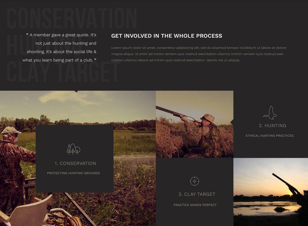 NTFG-WebsiteDesign-V2-small-home copy.jpg