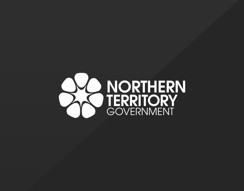 ntg-logo.jpg