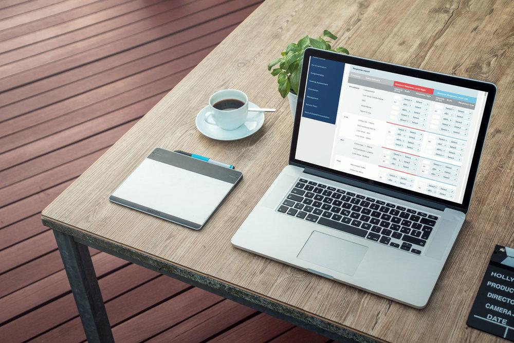 HHIMS-UI-UX-design.jpg