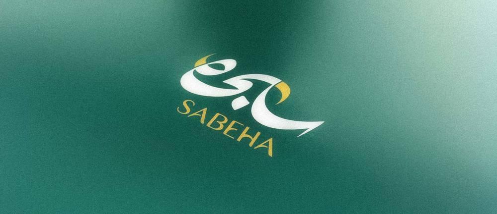 sabeha_behance-00.jpg