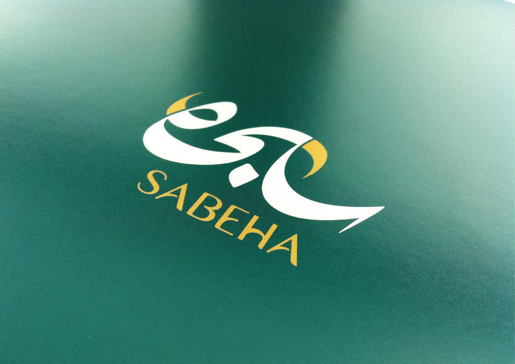 sabeha_behance-01