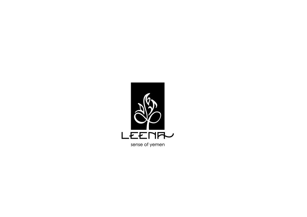leena_behance-01.png