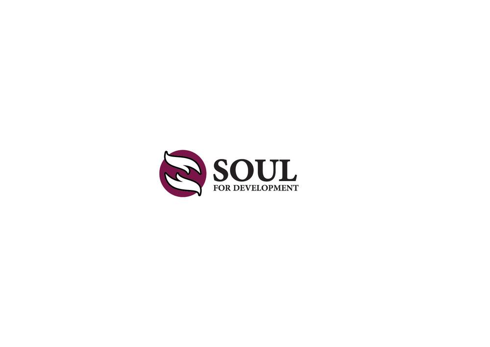 Soul_behance3-01.jpg