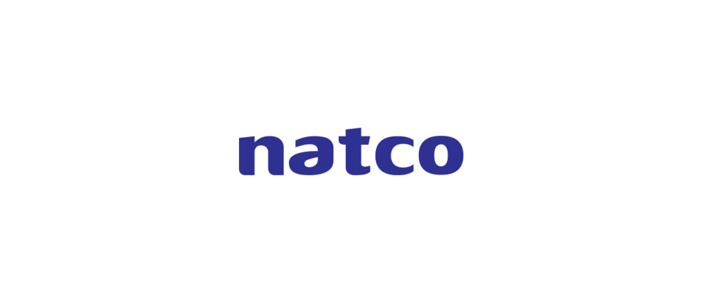 natco-ajaber-blgo-cover-.png