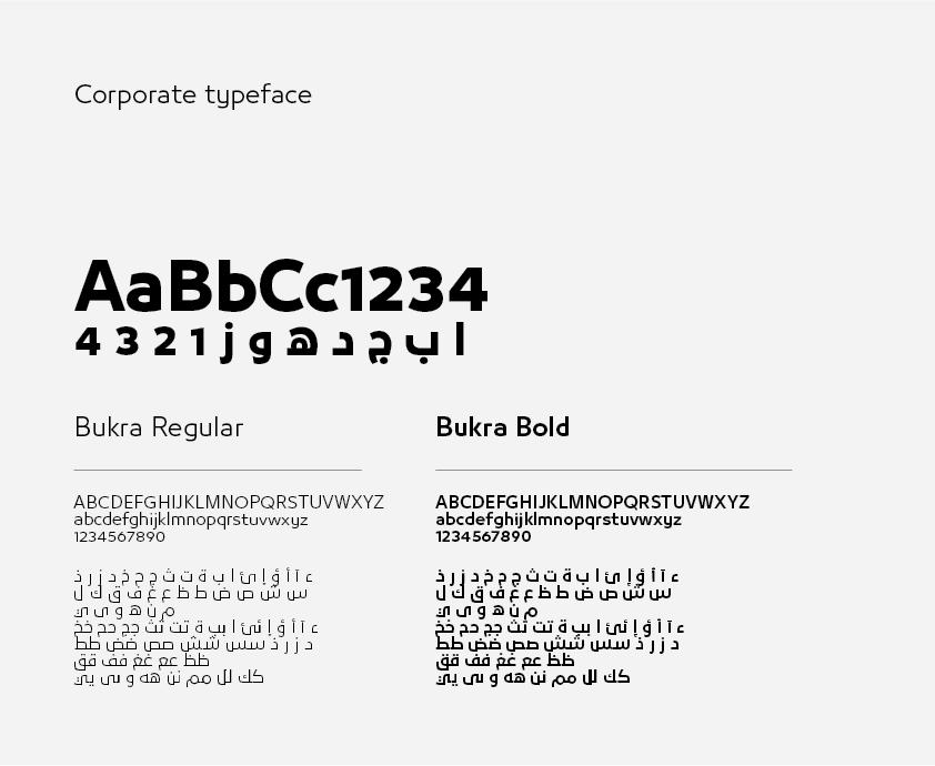 natco_behance-04