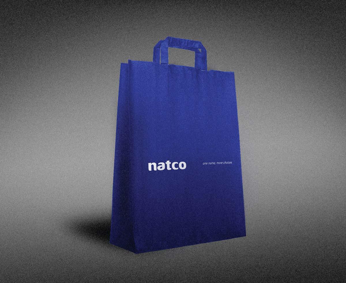 natco_behance-09_2