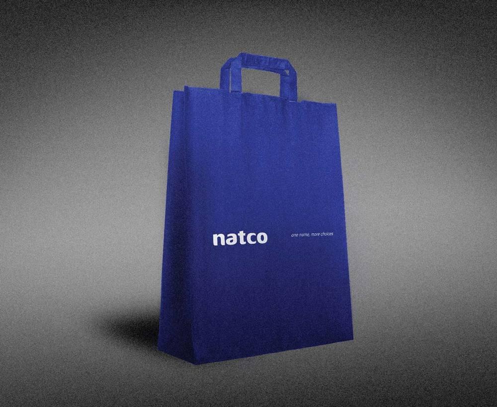 natco_behance-09_2.jpg