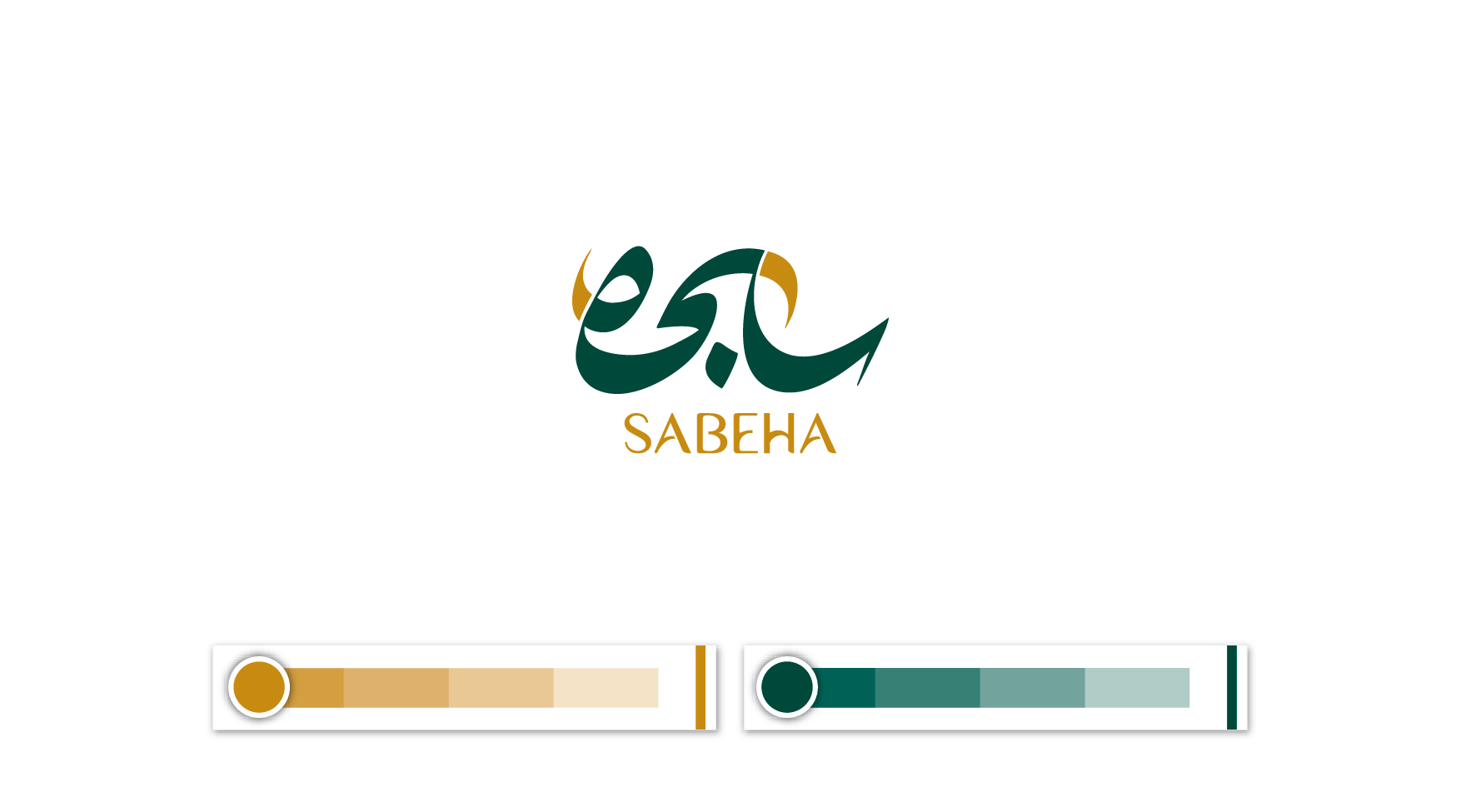 sabeha_behance-04