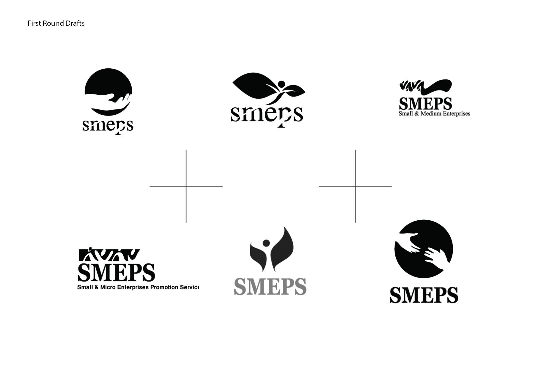 smeps_identity-07
