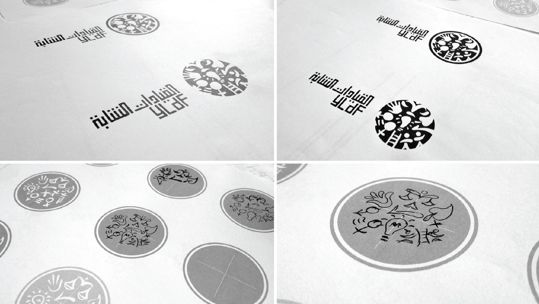 YLDF_ajaber portfolio-03