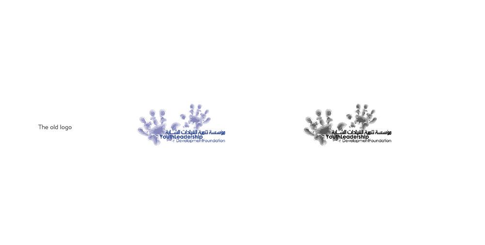 YLDF_ajaber-portfolio-04.jpg