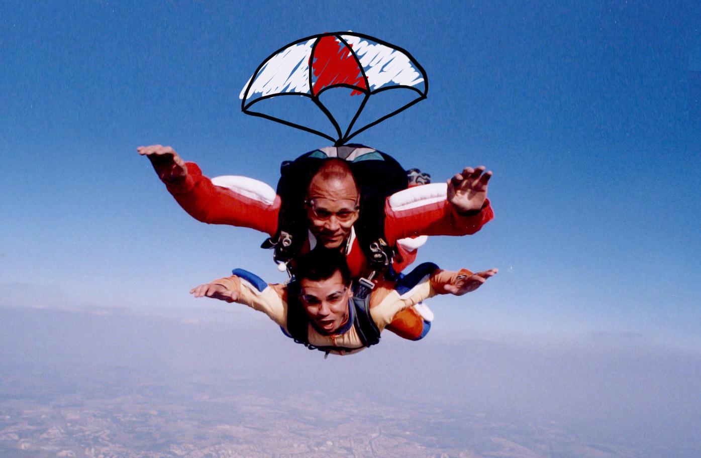 parachute-ajaber-blog
