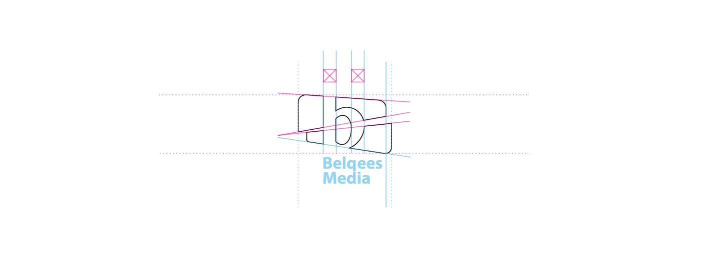 belqees-behance