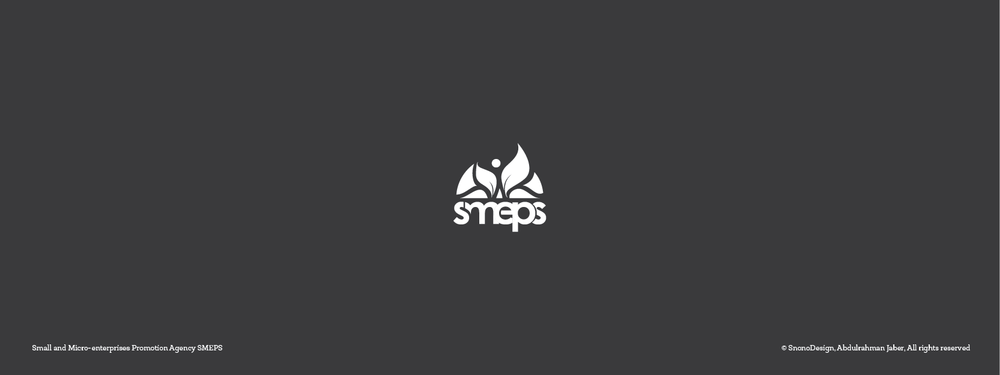 Logos 2002 - 2016 -2-04.png