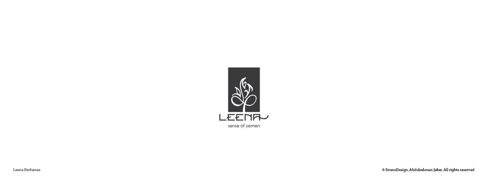 Logos 2002 - 2016 -2-07.png