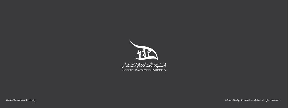 Logos 2002 - 2016 -2-09.png