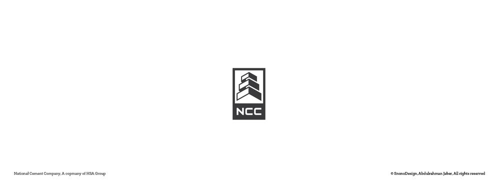 Logos 2002 - 2016 -2-14.png