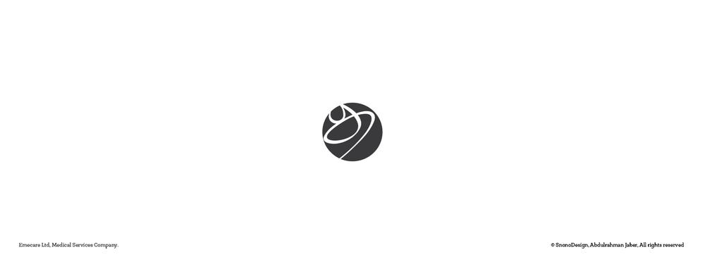 Logos 2002 - 2016 -2-16.png