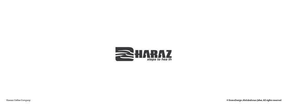 Logos 2002 - 2016 -2-17.png