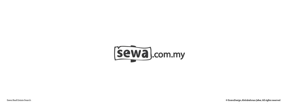 Logos 2002 - 2016 -2-21.png