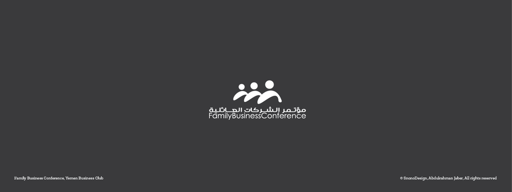 Logos 2002 - 2016 -2-22.png