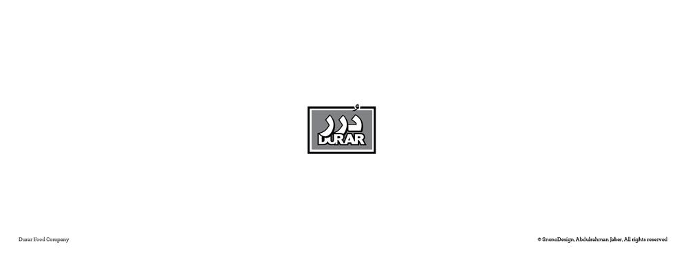 Logos 2002 - 2016 -2-23.png