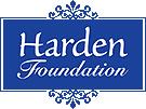 7kh8XbV4T6KFu7HPKf8g_Harden-Foundation.jpg