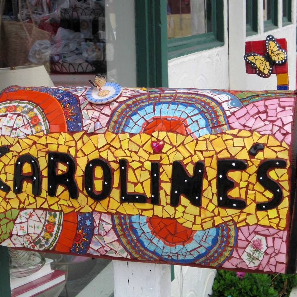 Caroline's.jpg