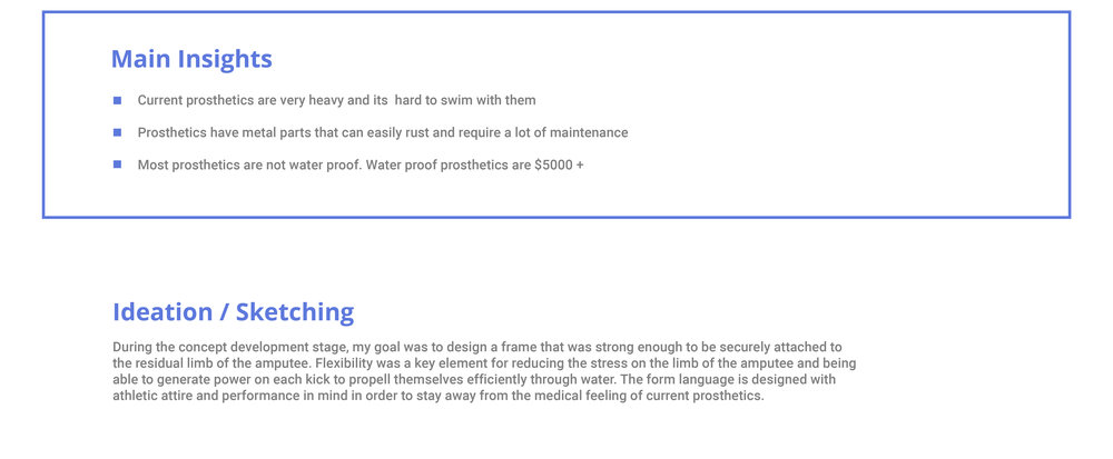 nimble template website-06.jpg