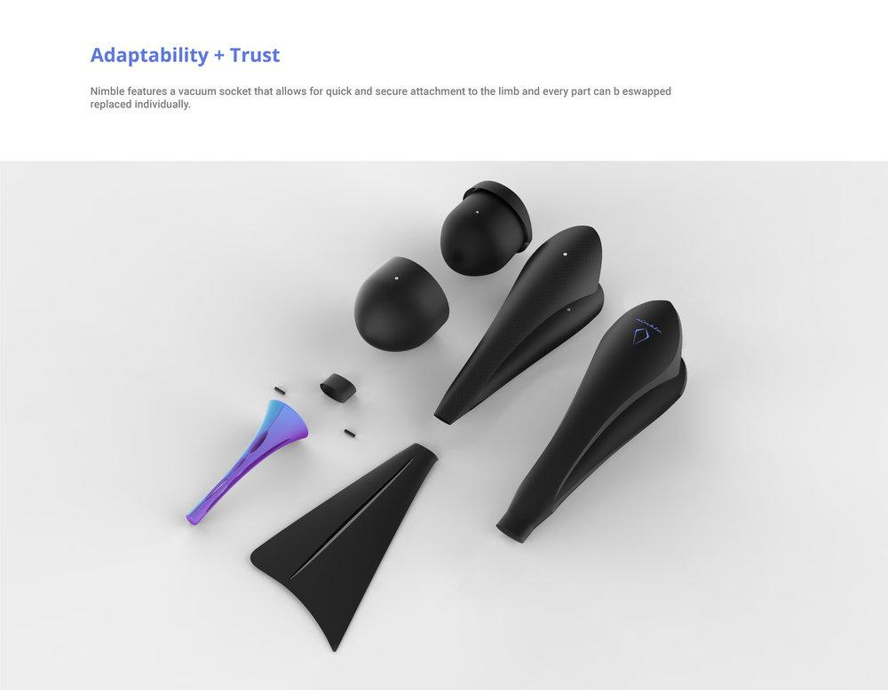 nimble template website-10.jpg
