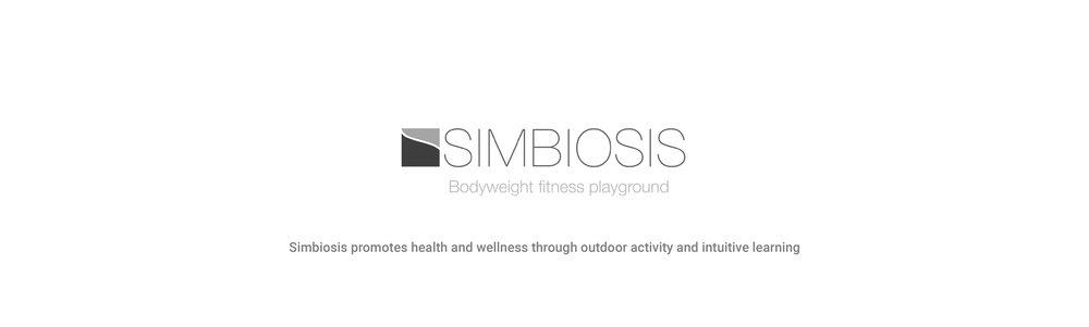 simbiosis template website-02.jpg