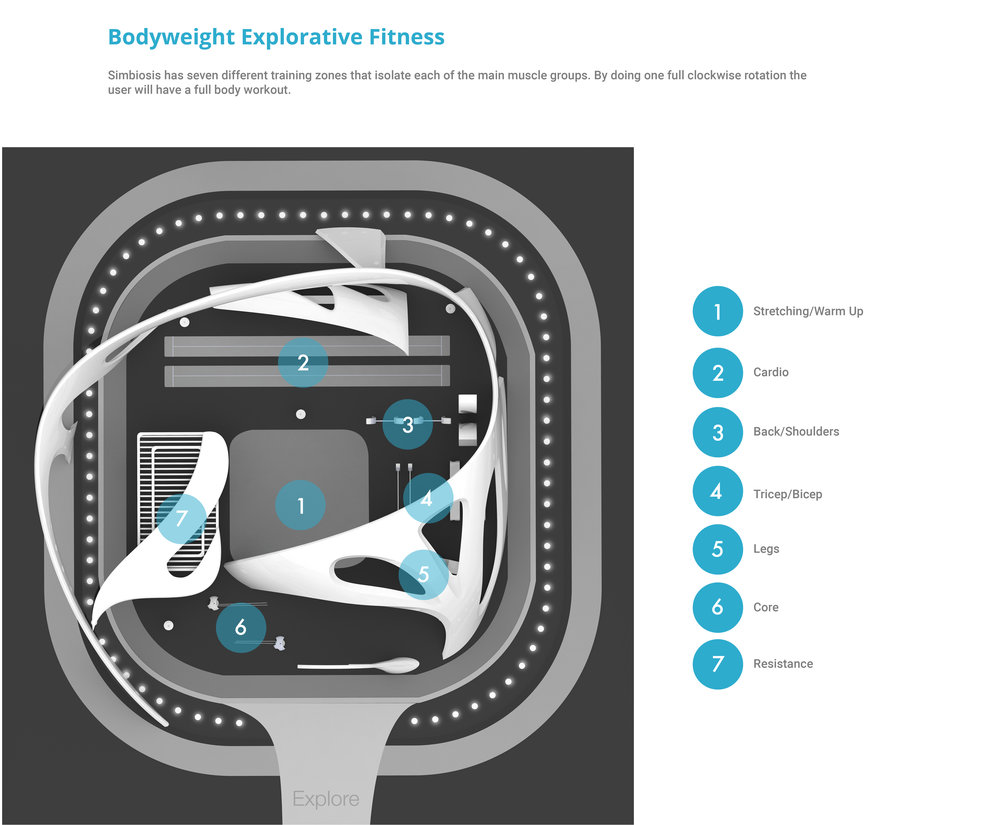 simbiosis template website-06.jpg