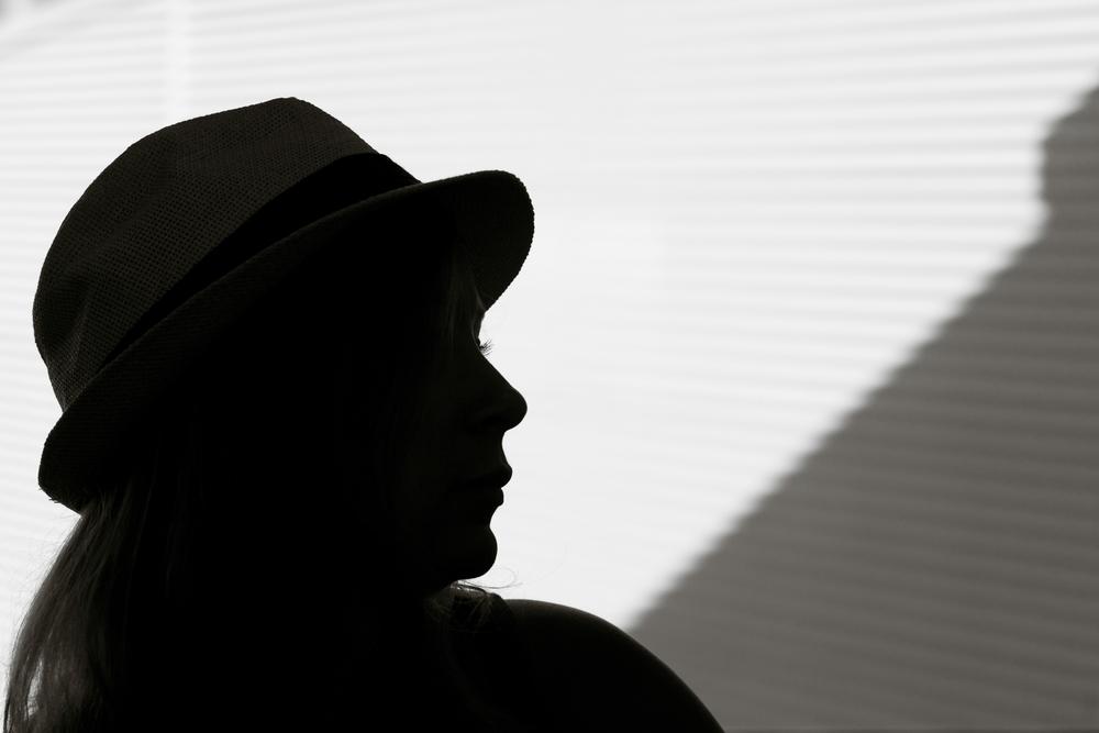 Francesco_Solfrini_Photography_people-5-2.jpg