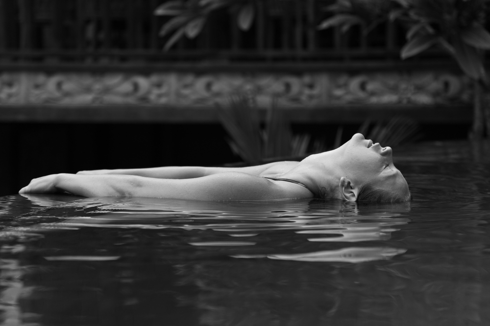 Francesco_Solfrini_Photography_people-5000.jpg