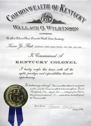 KentuckyColonel_000.jpg